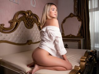 AnniaSanders camshow free