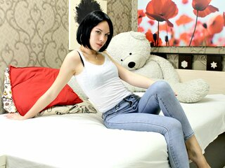 BestTiffany pictures livesex