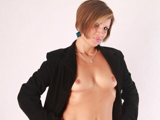 Jessica078 camshow naked