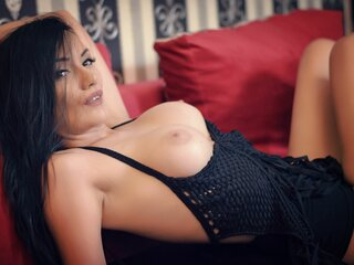 RubySkye videos pictures