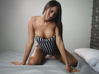 SamanthaWilliams pictures porn