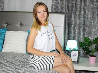 SelineX camshow show