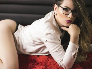 SophieUribe online anal